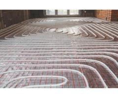 Отопление в Кисловодске. Проект и монтаж под ключ систем отопления, водоснабжения, канализации